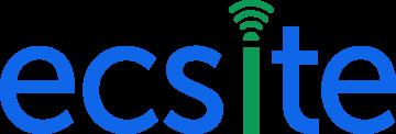 ECSite logo