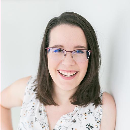 Emily Bissen testimonial